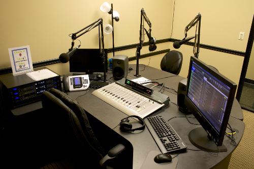 recordingroom2