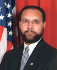 J. Allen Provost