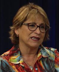 Sylvia Cavazos